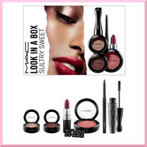 MAC★Look in a Box Sultry Sweet Kit★送料込