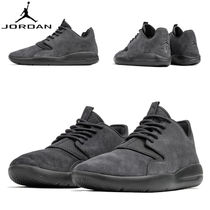 NIKE★関税込み★JORDAN ANTHRACITE★GRAYスニーカー★0432