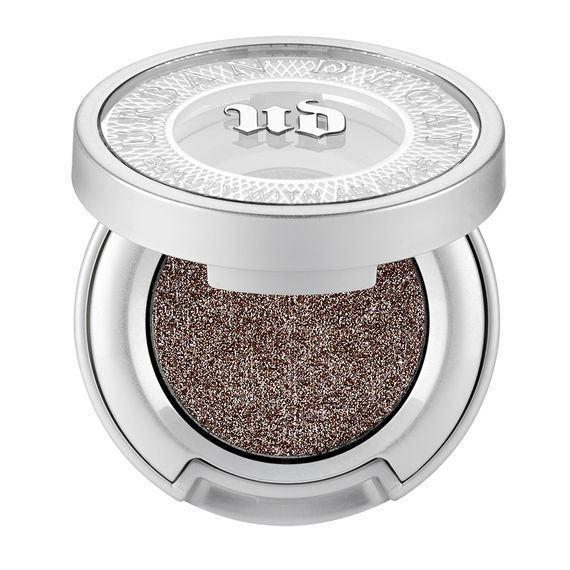 URBAN DECAY Moondust Eyeshadow #Diamond Dog /Deep Brown 送無