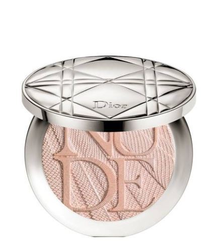 Dior限定☆Glow Addict Holographic Sculpting Powder
