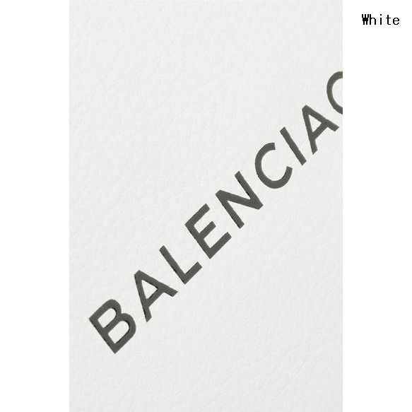 【安心の国内発送】BALENCIAGA EVERYDAY Camera Bag BLBN0062