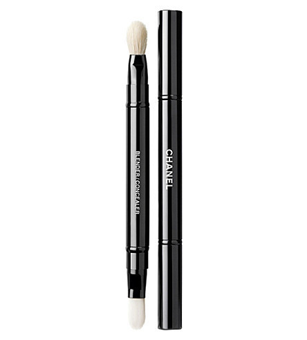 【関税・送料ゼロ】CHANEL Dual-Tip Concealer Brush