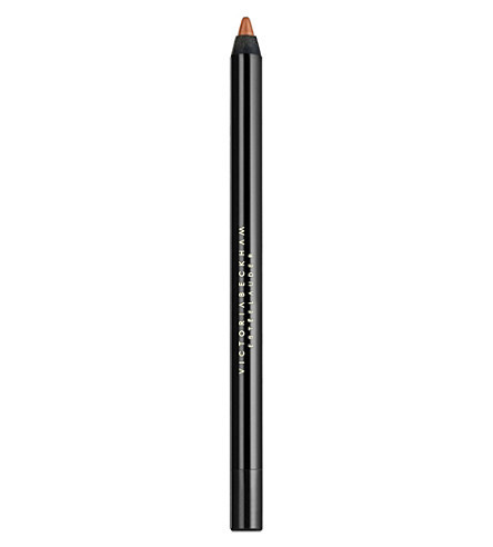 【関税・送料ゼロ】Estee Lauder Lip Pencil 1.2g