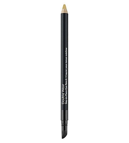 【関税・送料ゼロ】Estee Lauder  Stay-in-Place eye pencil