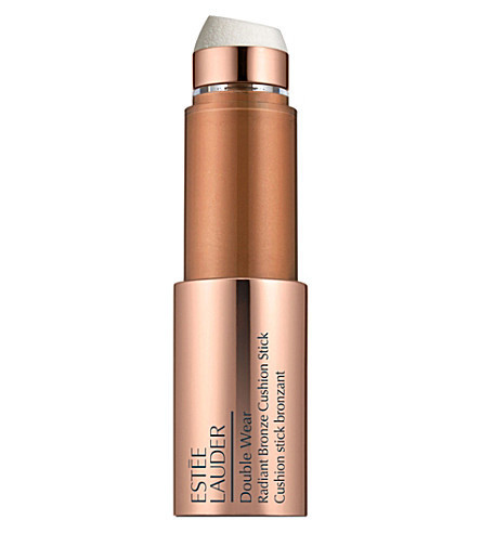 【関税・送料ゼロ】Estee Lauder Radiant Bronze Cushion Stick