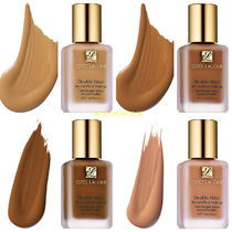 【関税・送料ゼロ】Estee Lauder Stay-in-Place Makeup SPF 10