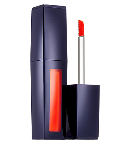 【関税・送料ゼロ】Estee Lauder envy vinyl lip colour