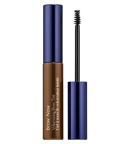 【関税・送料ゼロ】Estee Lauder Volumizing Brow Tint