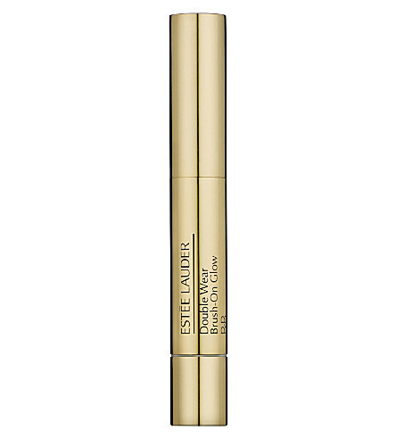 【関税・送料ゼロ】Estee Lauder Glow BB Highlighter