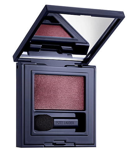 【関税・送料ゼロ】Estee Lauder Pure Colour Envy Eyeshadow