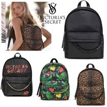 2018 NEW! 最新作 ★ Super COOL Nylon Python City Backpack