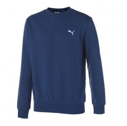 `【PUMA】 BEST SELLING * FD ESS CREW SWEAT FL 898314 UNISEX