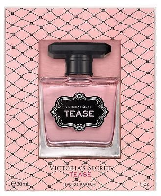 Victoria's Secret Eau de toilette