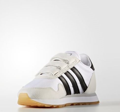 ★adidas Kid's★HAVEN CF C★送料込/追跡付 BY9483