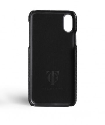 THE CASE FACTORY iPhone・スマホケース 関税送料込☆THE CASEFACTORY☆iPhone X パイナップルケース(3)