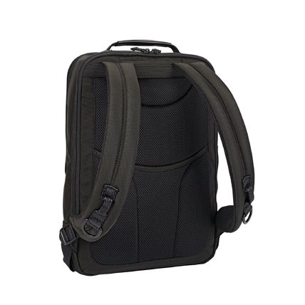 TUMI バックパック・リュック TUMI ALPHA BRAVO Davis Backpack(4)