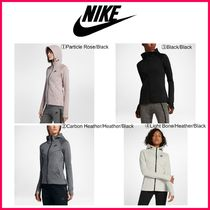 ☆新作*日本未入荷☆NIKE☆SPORTSWEAR TECH FLEECE WINDRUNNER