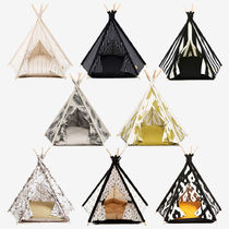 TEEPEE TEMT COVER (S size)