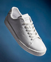 GUESS Athos Oxford Sneakers