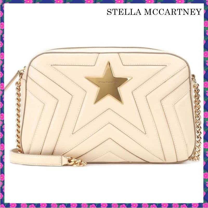 Stella McCartney*Stella Star shoulder bag*関税込み