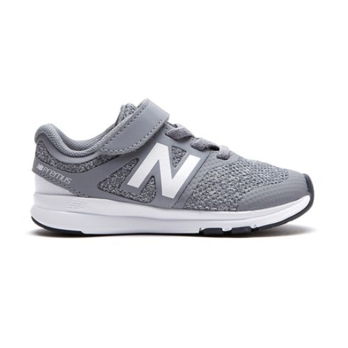 (ニューバランス) NEW BALANCE KXPREMGI