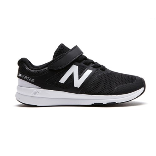 (ニューバランス) NEW BALANCE KXPREMBY