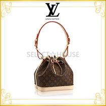 2017/18AW Louis Vuitton ルイヴィトン プチ・ノエ