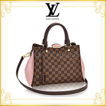 2017/18AW Louis Vuitton ルイヴィトン ブリタニー マグノリア
