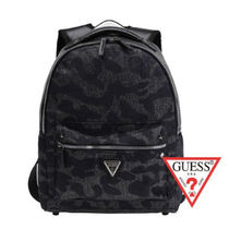 ☆Guess☆ G71KG2371-B1 バックパック
