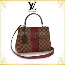 2017/18AW Louis Vuitton ルイヴィトン ボンド・ストリート