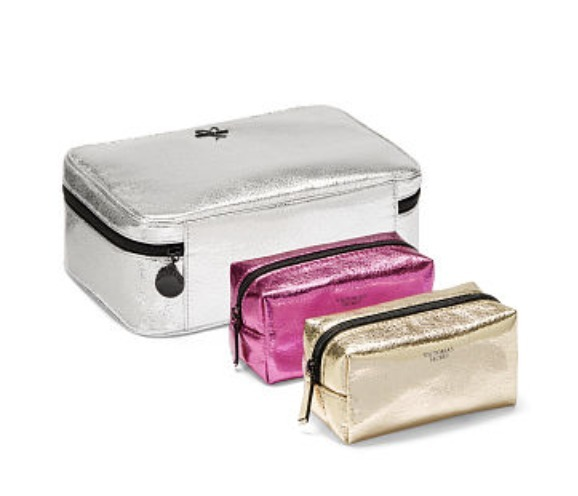 Jetsetter Travel Case