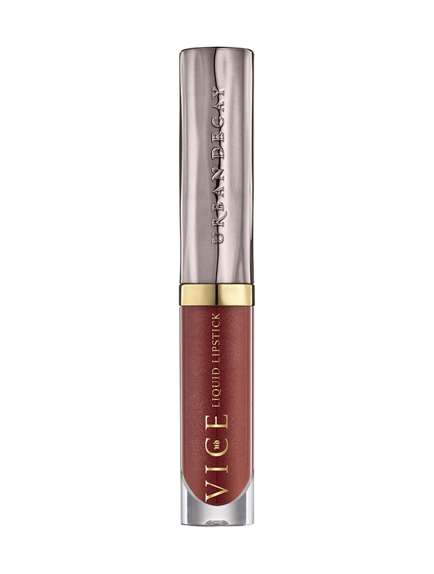 URBAN DECAY Vice Liquid Lipstick #Cruel /rose 送料無 追跡有