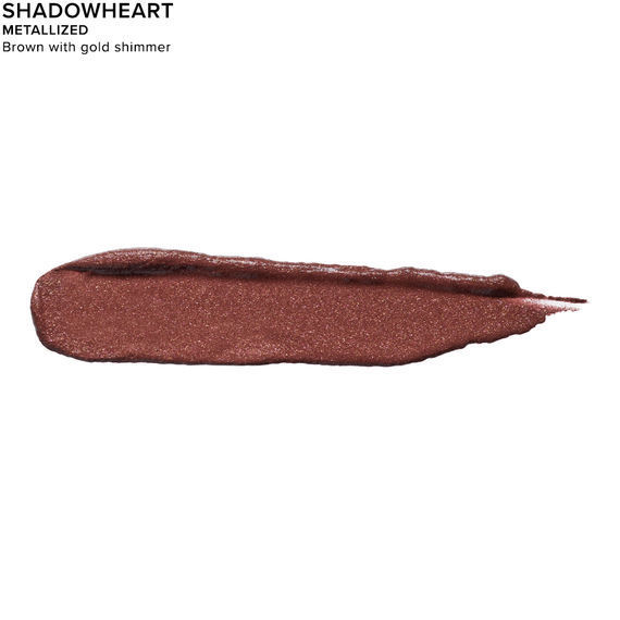 URBAN DECAY Vice Liquid Lipstick #Shadowheart 送料無 追跡有
