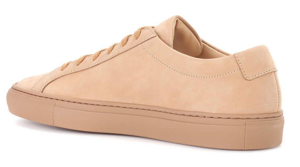 Sale◎Common Projects◎スニーカー《関税送料込》