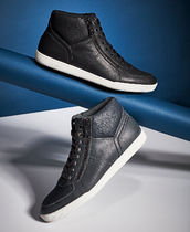 GUESS Ferno Sneakers