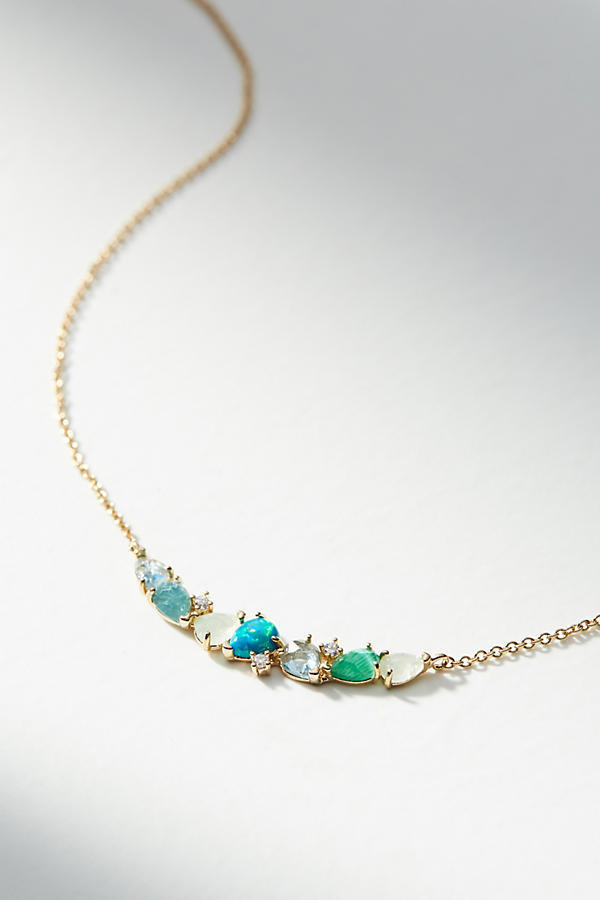 VIP SALE!国内発送☆Anthropologie ネックレス