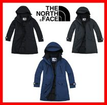 38db656d63  THE NORTH FACE ザノースフェイス  ☆W  S KINROSS VX JACKET☆