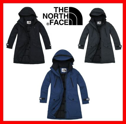 [THE NORTH FACE ザノースフェイス] ☆W 'S KINROSS VX JACKET★