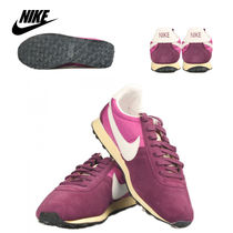 NIKE★関税込み★PRE MONTREAL RACER★VIOLETスニーカー★0533
