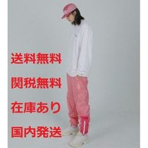 A PIECE OF CAKE(ピースオブケイク) パンツ 【正規品・送料無料】A PIECE OF CAKE ACS3.0 Warm-up Pants