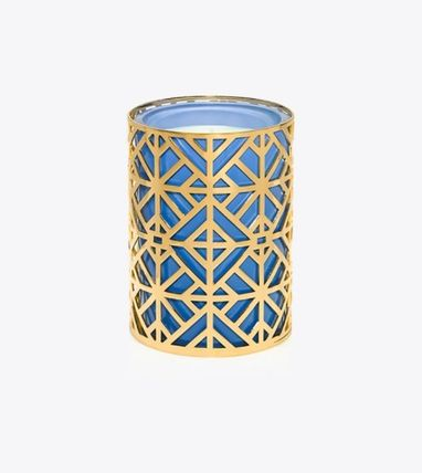 Tory Burch キャンドル Tory Burch Westerly Candle