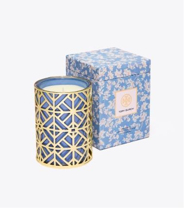 Tory Burch キャンドル Tory Burch Westerly Candle(2)
