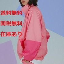 A PIECE OF CAKE(ピースオブケイク) ブルゾン 【正規品・送料無料】A PIECE OF CAKE ACS3.0 Warm-up Jacket