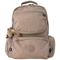 Kipling リュック KANGRA K13536 41F BRONZE BROWN