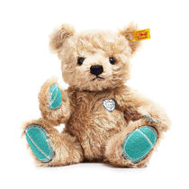 Tiffany & Co☆ 限定品!Return to Tiffany Love Teddy Bear