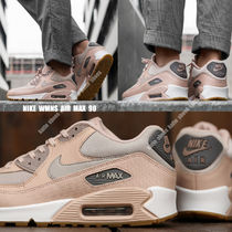 NIKE★AIR MAX 90★PARTICLE BEIGE★22~25cm