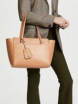 ☆関税込み☆送料込み☆ Tory Burch Small Parker Tote