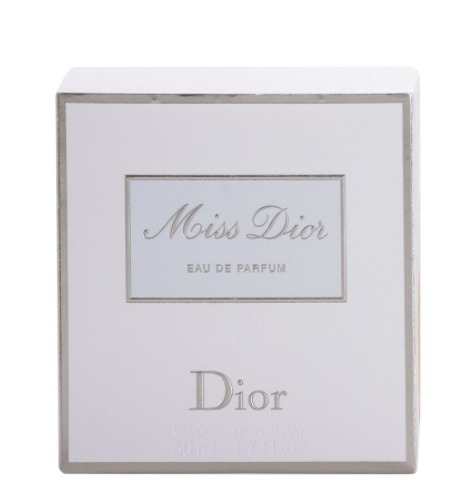 【準速達・追跡】DIOR Miss Dior EDP for Women 50ml