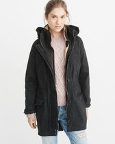 Mサイズ、A3-IN-1 PARKA Flagship Exclusive