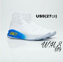UNDER ARMOUR アンダーアーマー ステフィンカリー curry4 27
